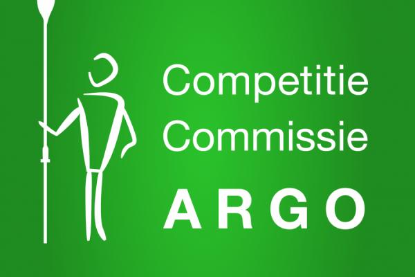 wapen competitie commissie wit op groen rgb 400x400