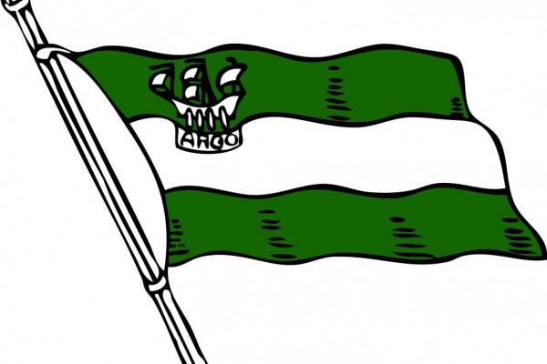 Argo Vlag
