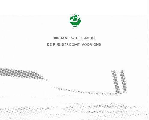 Eeuwboek cover