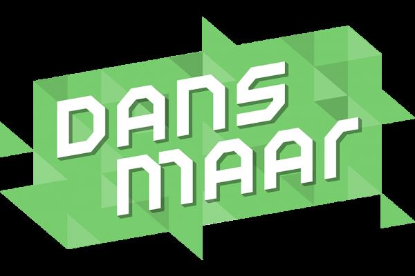 DansMaar-Logo1